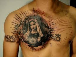 тату татуировки страница 48