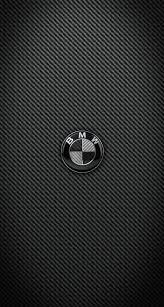 bmw logo iphone wallpaper. Contemporary Wallpaper BmwroundeliPhone6jpg For Bmw Logo Iphone Wallpaper R