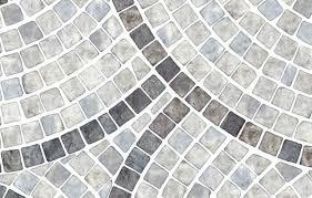 how to tile a bathroom floor porch advice porch tile flooring
