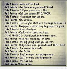 Funny Quotes About Boyfriends и Girlfriends Short Love Poems For My