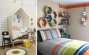 8 Habitaciones Infantiles Para Fanáticos De Los Coches  PequeocioDecoracion Habitacion Infantil Nio