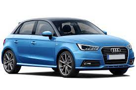 There's the economical 1.2 hatchback, which is a very practical selection for saving on your a great way to find car insurance for your audi a3 is to compare quotes from a wide range of different insurance providers. Audi A1 Sportback Hatchback 2012 2018 Mpg Running Costs Co2 Carbuyer