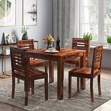 Small Picture Dining Table Set Designs Find Glass Wooden Dining Tables
