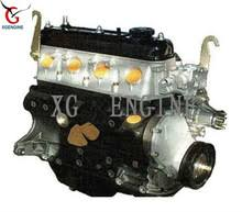Toyota 3Y Engine Long Block,Long Block;; - Exportimes.com