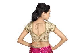 buy readymade blouses online long blouse pants buy readymade blouses online 107