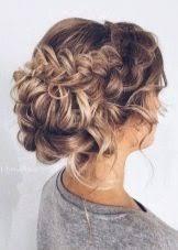 účesy S Kanekalon Klásky A Krásné Afrokudri Pro Dlouhé Vlasy Jak
