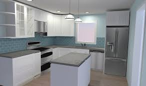 ikea kitchen design login diy ikea cabinet installation with the new sektion cabinets