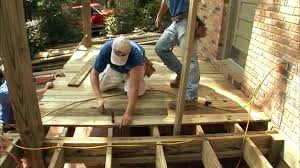 How to build a deck video Without Stringers Build Deck How To Build Low Deck On Ground Video Zjurhsgmqscholarchsclub Build Deck How To Build Low Deck On Ground Video Fivechemscom