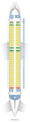 Wow Plane Seating Chart Seatguru Seat Map Spirit Airbus A320 320 Plane Seats