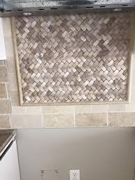consult with wine country stone works for any backsplash ideas here in temecula valley stop by our and tell us what you have always wanted for your