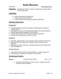 Sample Criminal Justice Resumes Sample Criminal Justice Resume Portfolio Fresh Theailene Co