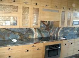 brainy quartz countertops seattle for 25 schan prefab granite countertops seattle grafiken kitchen 57 quartz countertop