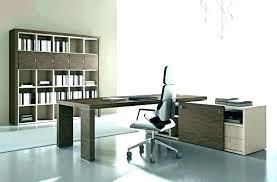 modern home office desks uk. Luxury Home Office Desk Modern Arches Contemporary Accessories . Desks Uk R