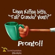 Lustige Guten Morgen Kaffee Sprüche Abcpics