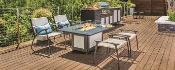 outdoor room planner gensun