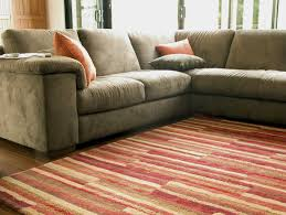 rug cleaning spot springfield il staff carpet springfield illinois 4k wallpapers design