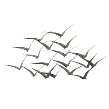 wall decor metal wall art birds photo outdoor metal wall art regarding 2018 birds on outdoor metal wall art birds with view gallery of birds in flight metal wall art showing 3 of 30 photos