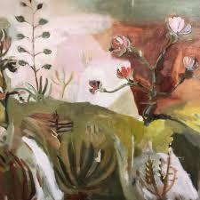 Dana Finch - Works   Eastwood Fine Art
