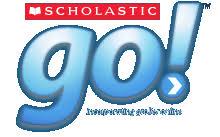 Image result for grolier logo