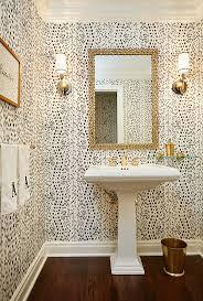 Powder Room Wallpaper Top 25 Best Powder Room Wallpaper Ideas On Pinterest Powder