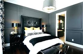 dark master bedroom color ideas. Romantic Master Bedroom Color Schemes Purple Ideas Dark C