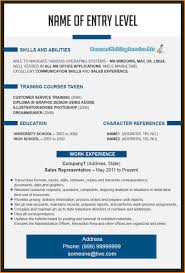 Nursing Resume Examples 2015 Lovely New Resume Format 100 For Freshers Photos Example Resume 96