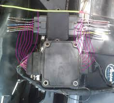 series 2 ptu hard wiring diagram pturewire jpg views 272 size 45 6 kb