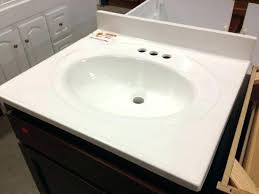 paint cultured marble countertop post diy refinish cultured marble countertops spray paint cultured marble sink