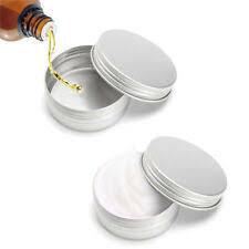 Empty <b>Cosmetic Bottles</b> for sale | eBay