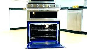 kitchenaid superba double oven oven manual electric built in double service kitchenaid superba double oven manual