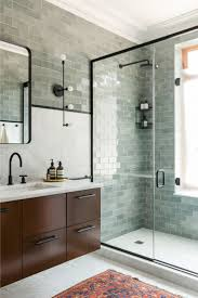 Tiled Bathroom Floors 17 Best Ideas About Tile Bathrooms On Pinterest Shower Bathroom