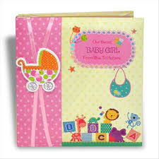 online baby photo book archies online stationery india office stationery school
