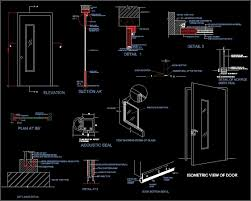 Cool Autocad Designs Pin On Aerzer
