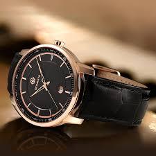 best rose gold watches mens best watchess 2017 bonivita rose gold quartz watch men high quality luxury
