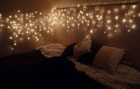 bed lighting ideas. Cool Bedroom Lighting Ideas Fresh Home Design Bed L