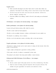 Tour Manager Resume Term papers writing College essay writing service that will fit 67
