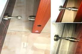 the best door stoppers ultimate guide