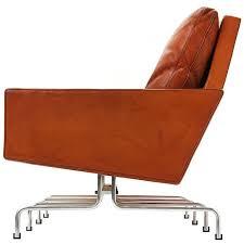 unusual furniture. pk313 seat sofa by poul kjaerholm mod furnitureunusual unusual furniture