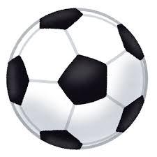 サッカーボールのイラスト かわいいフリー素材集 いらすとや