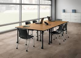 designs of office tables. Perfect Designs Rolling Office Table Design For Designs Of Tables