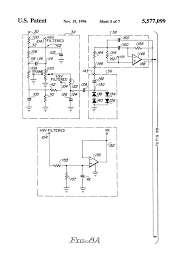 wiring diagrams electrical schematic diagram symbols random 2 wire cable route tracer circuit diagram 4 prong generator plug wiring diagram elegant 555 tone ponents throughout wire of random 2 tracer