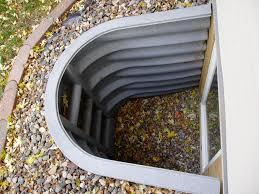 Basement Egress Window Ideas CafeMomonh  Home Design Magazine - Basement bedroom egress