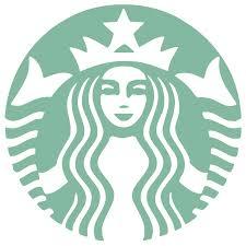 original starbucks logo transparent.  Transparent Starbucksgreentransparentpng Inside Original Starbucks Logo Transparent