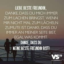 Pin Von ирина антонова Auf Deutsch Sprüche Wahre Freunde Freunde