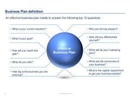 Deloitte Business Plan Template The Best Business Plan Template 25 2
