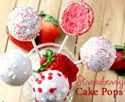 30 Toothsome Cake Pops That Are The Best Bite Sized Yummies Ever