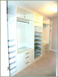 ikea closets closet organizers at bedroom built in cabinets captivating on elegant s pax reviews doors ikea closets