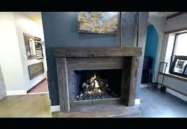 home depot fireplace accessories home depot fireplace accessories home depot gas fireplace accessories home depot fireplace