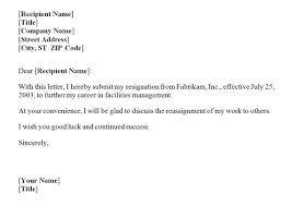 resign letter format pdf job application sample for students resign letter format pdf