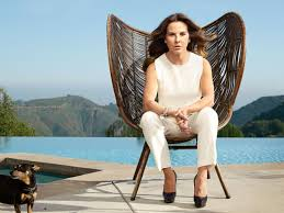 kate del castillo sean penn and el chapo the new yorker kate del castillo at home in los angeles after she tweeted about el chapo